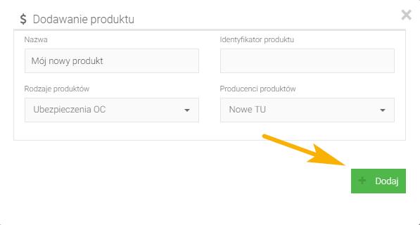 dodaj_nowy_produkt