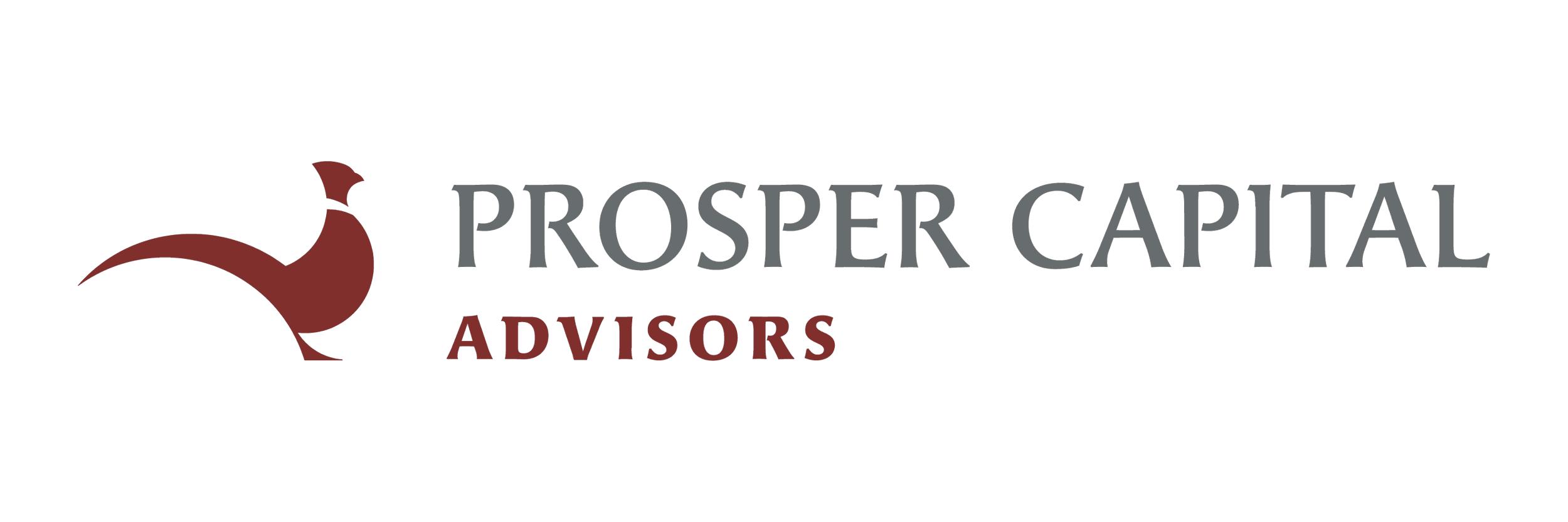 11_prosper capital
