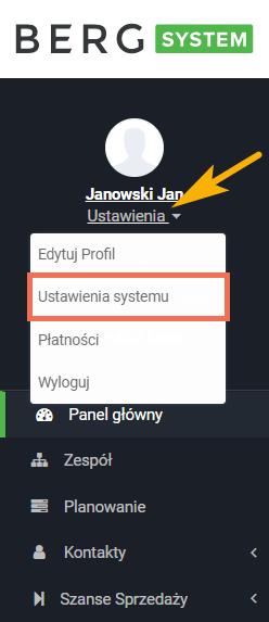 szanse_ustawienia_systemu