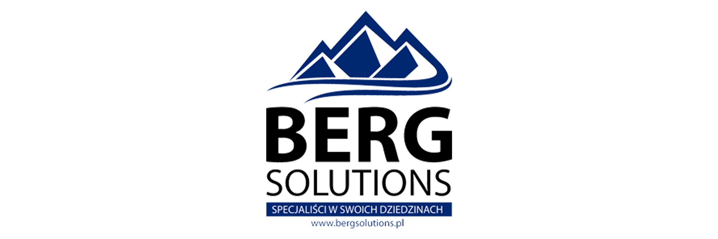 14_Berg solutions