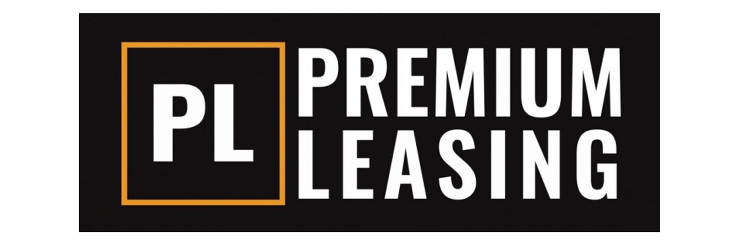 15_premium leasing