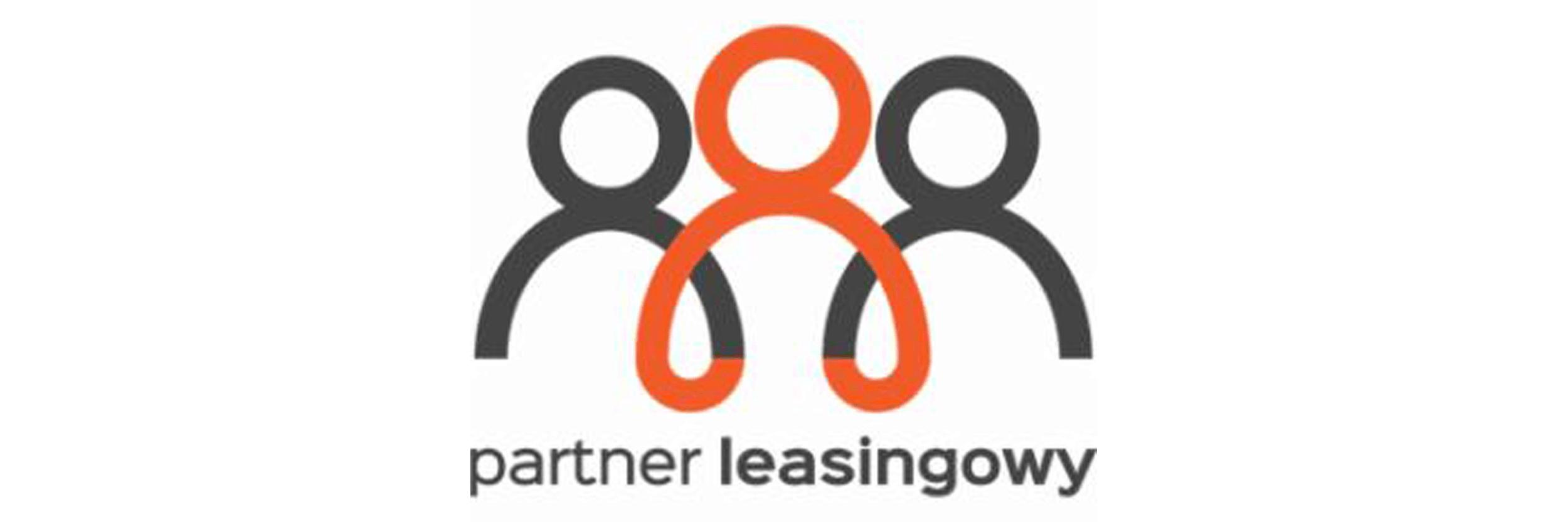 16_partnerleasingowy
