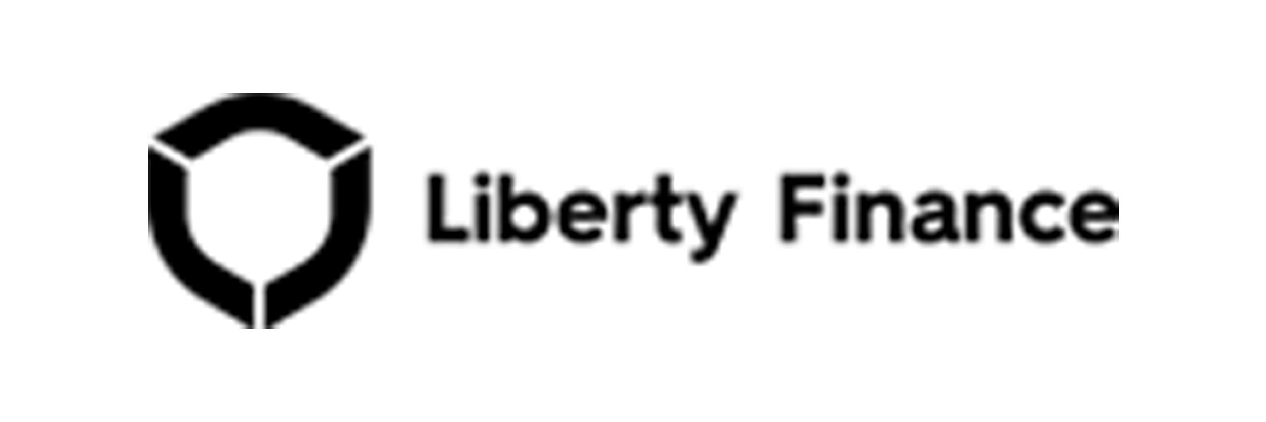 19_liberty finance