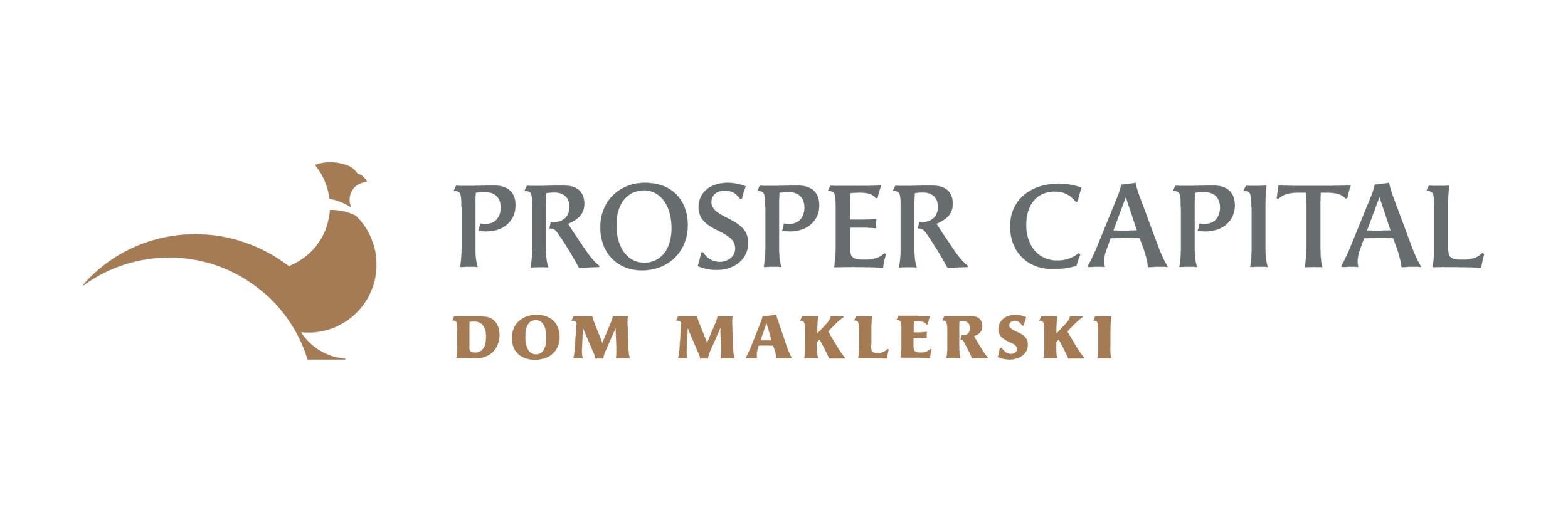 3_Prosper Capital