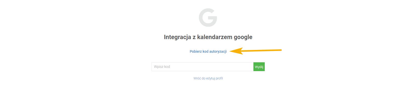 slajd3_integracja_kod_autoryzacji