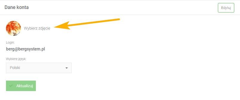 zmiana_ustawienia_slaj3