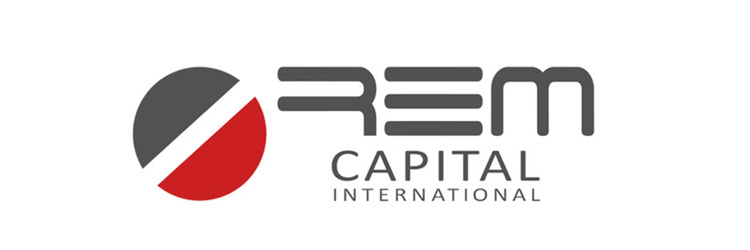 4_REM Capital