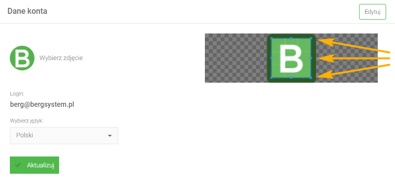 zmiana_instrukcja_logo