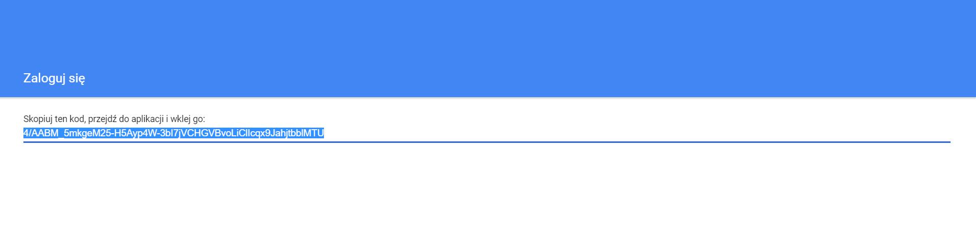 slajd5_logowanie_wysyłka_kodu