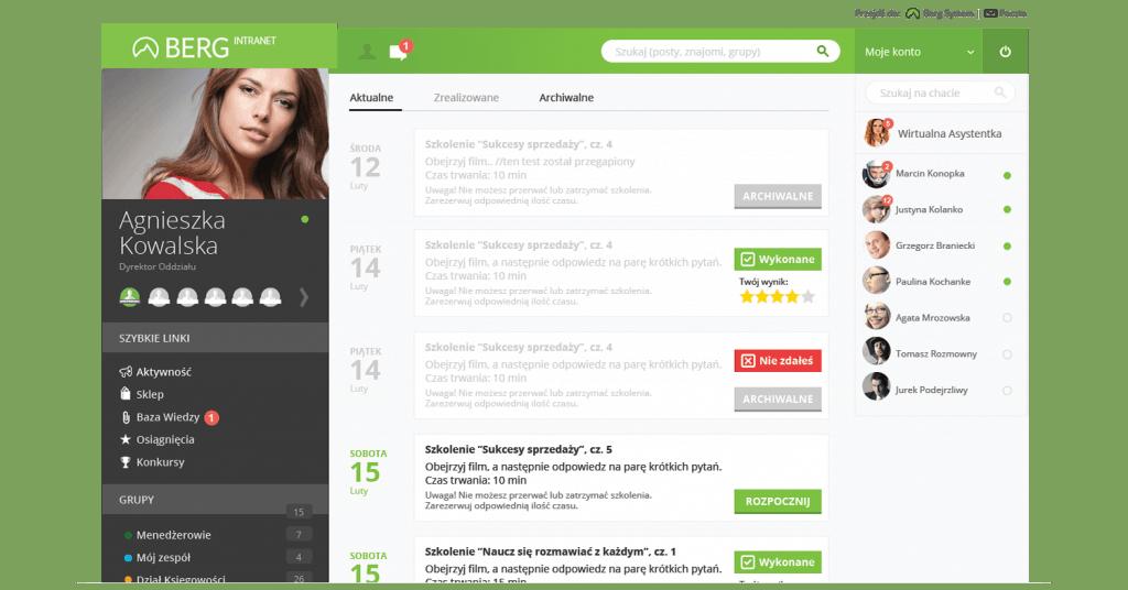 baza_wiedzy_transparent