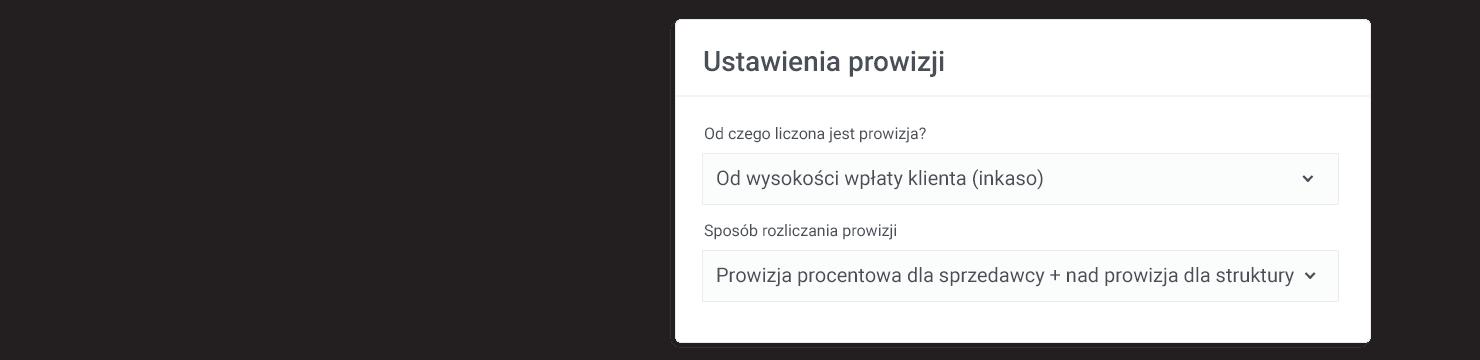 bergsystem_elementy_rozliczeniaprowizyjne_ustawieniaprowizji