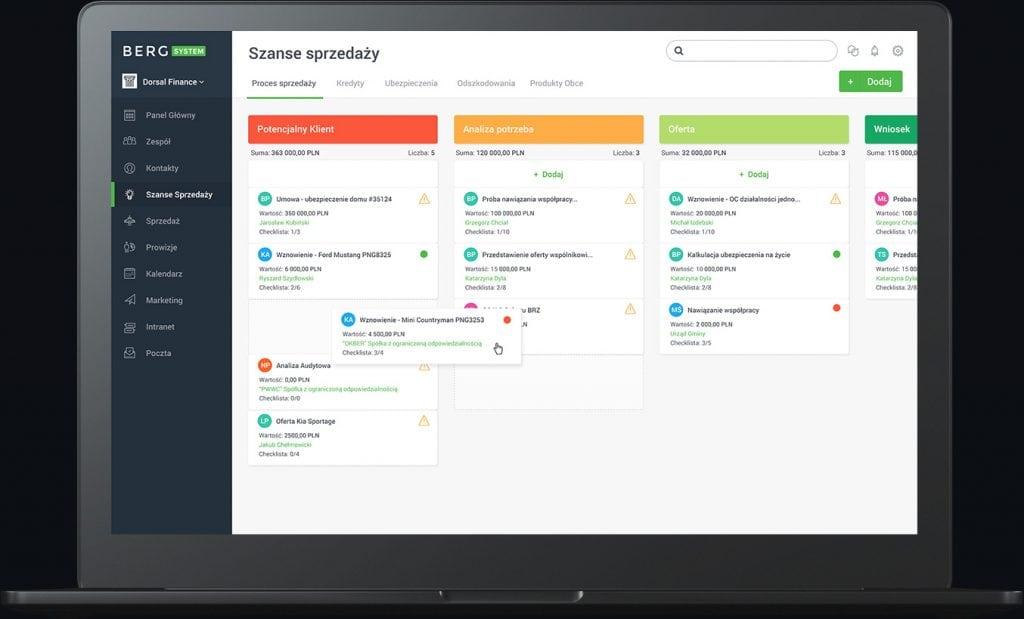 page_proces-sprzedaży_monitor