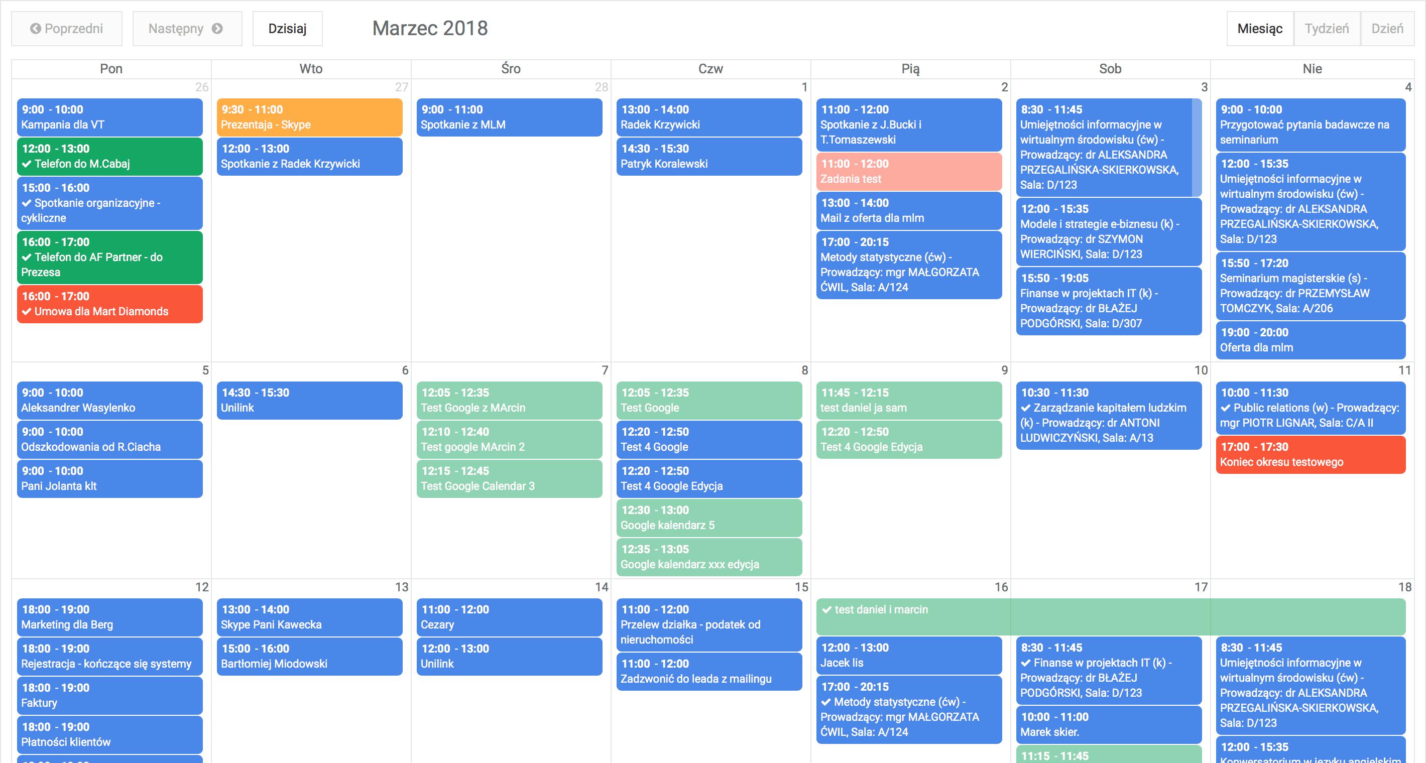 bergsystem_kalendarz