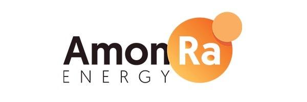 bergsystem_klient_amonraEnergy
