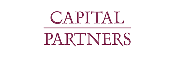 Logo Capital Partners