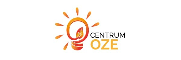 bergsystem_klient_centrumOZE