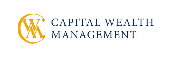bergsystem_klient_logo_capital-wealth-management@2_białe
