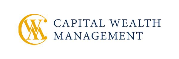 bergsystem_klient_logo_capital-wealth-management@2_białe