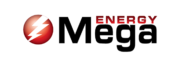 bergsystem_klient_logo_energy-mega@2_białe