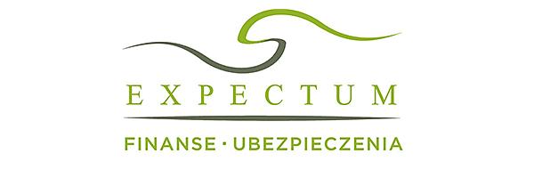 bergsystem_klient_logo_expectum@2