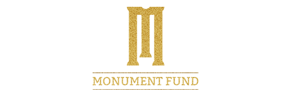 bergsystem_klient_logo_monument-fund@2_białe