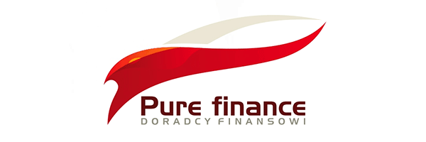 bergsystem_klient_logo_pure-finance@2