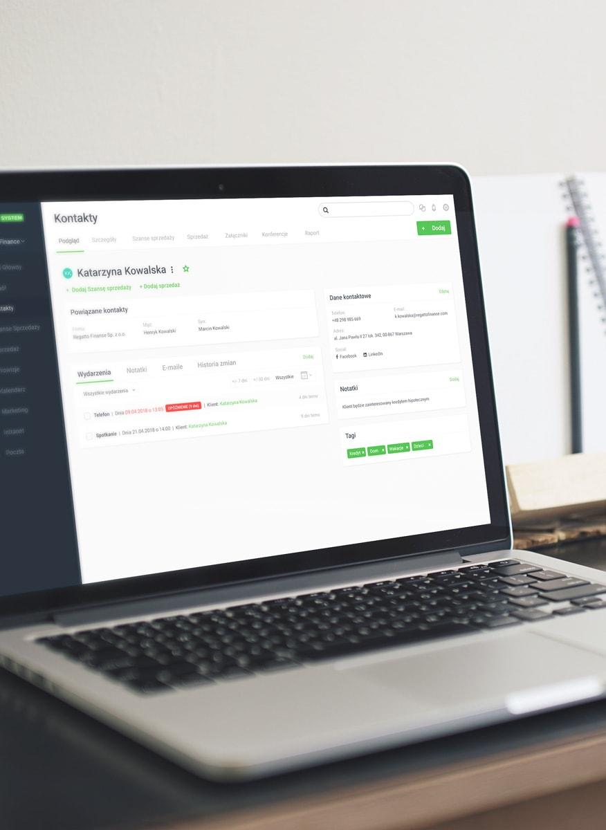 bergsystem_pricing_enterprise