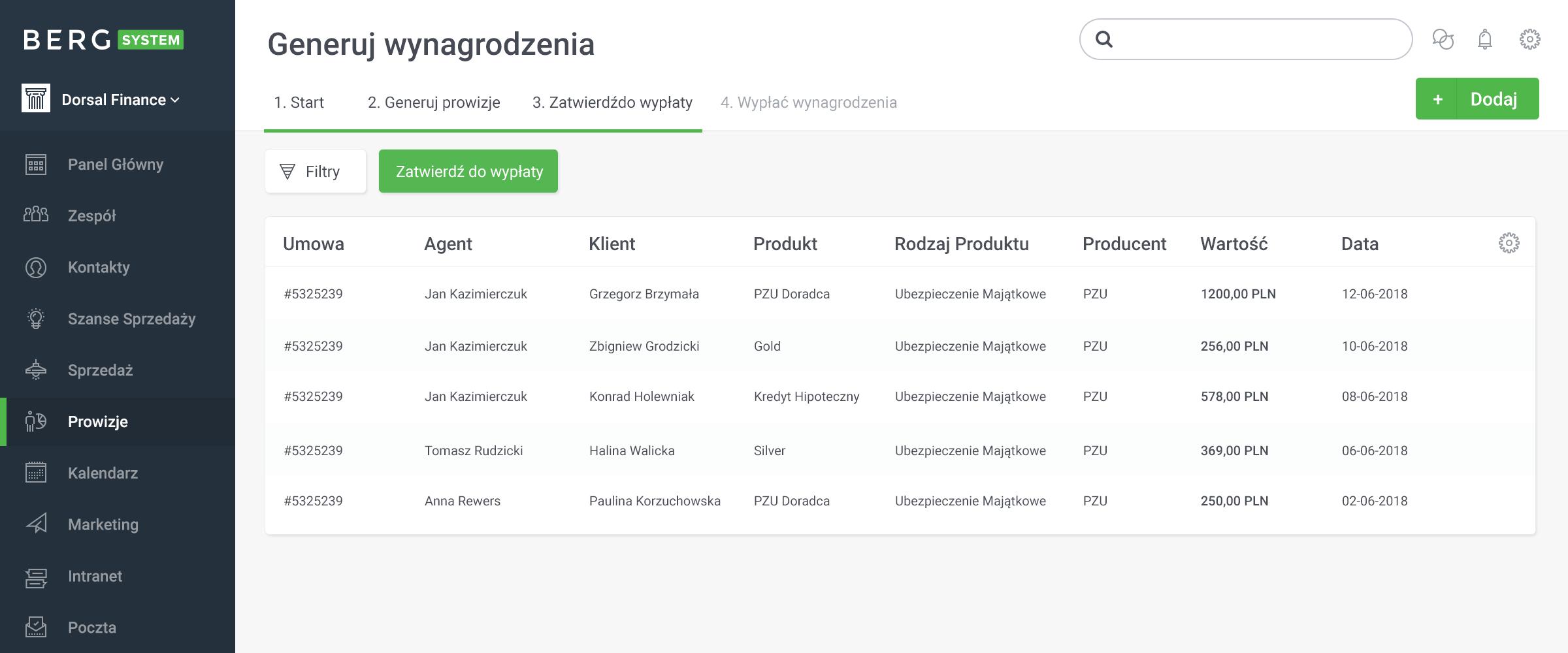 bergsystem_rozliczeniaprowizyjne_generuj_finance