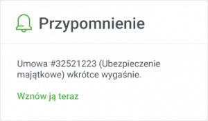 bergsystem_sprzedaz_wznowienia_tabela_okno_v2