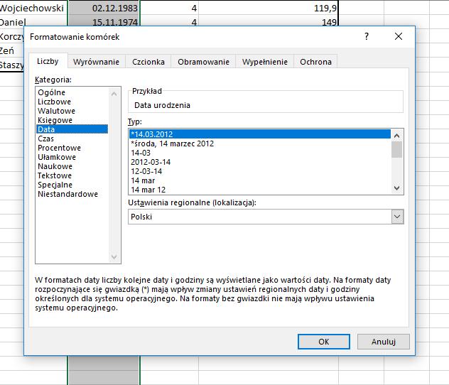 data_typ