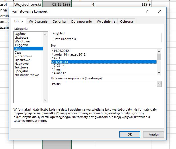 data_typ_z rokiema