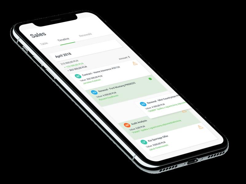 bergsystem_sprzedaz_mobile