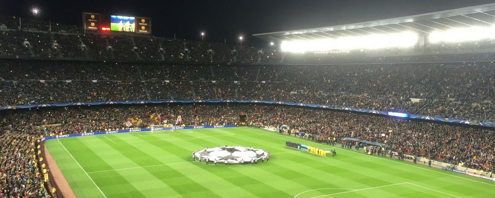 fifa_stadion