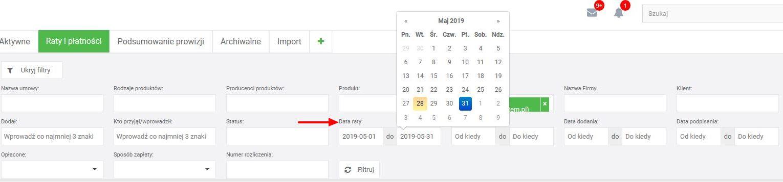 kalendarz_monitoring_rat