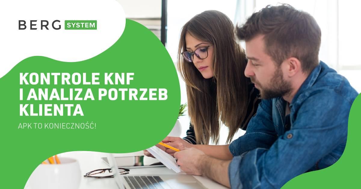 kontrola_knf_analiza_potrzeb_klienta