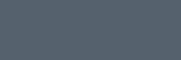 tło_alior_logo