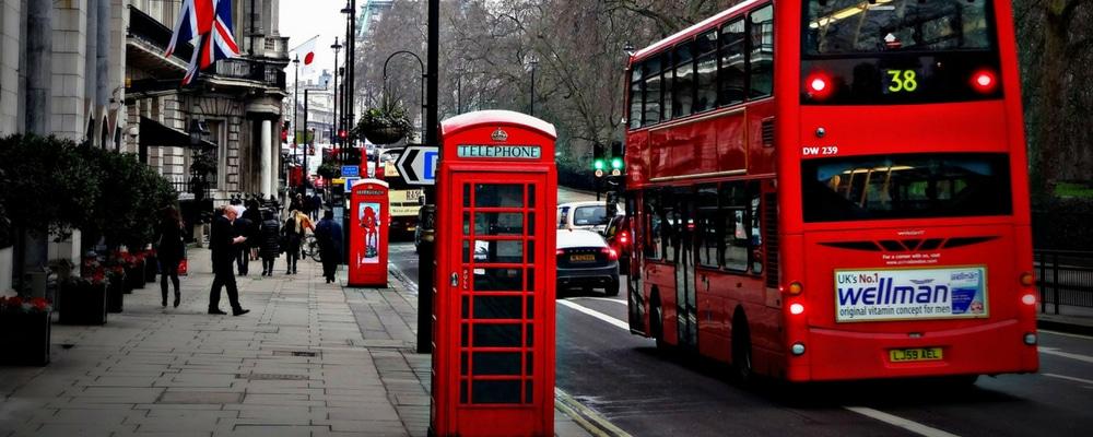 londyn_piętrus
