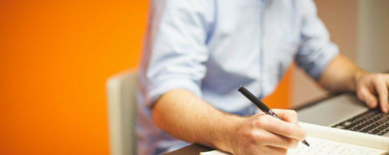 hand_office_orange