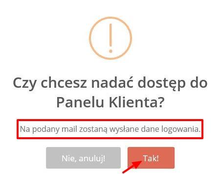 panel_klienta_decyzja_slajd4