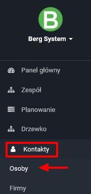 panel_klienta_slajd1