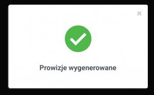 rozliczenia_prowizyjne_prowizyjne_tabela_wygenerowano