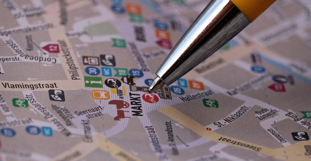 street-map-2679271_1920_ulica