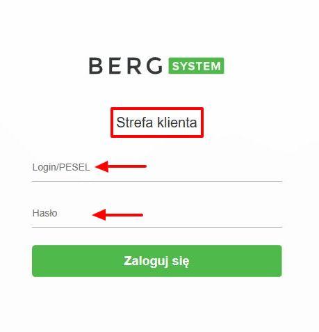 strefa_klienta_logowanie