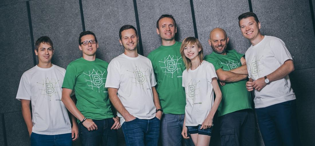 Grey_wall_t-shirts